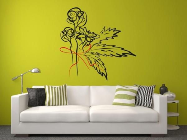 Art Blume